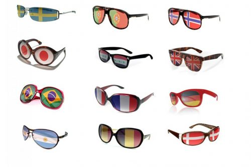 flags_sunglasses